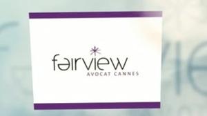 Avocats Cannes <br> Présentation du cabinet Fairview