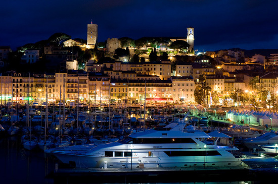 Fairview Law Firm Cannes
