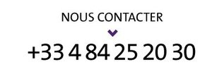 tel:+33484252030